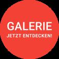 button_galerie-02