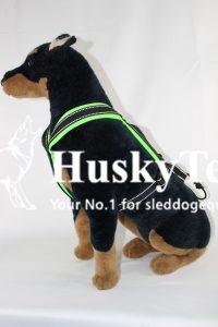 HTX-Speed HuskyTec